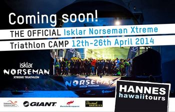 NXTRI_Camp