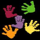 five_colored_hand_prints_400_clr_3431