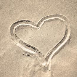 hjerte