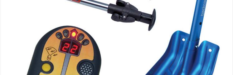 BCA-Essentials-Package-Gear-Patrol