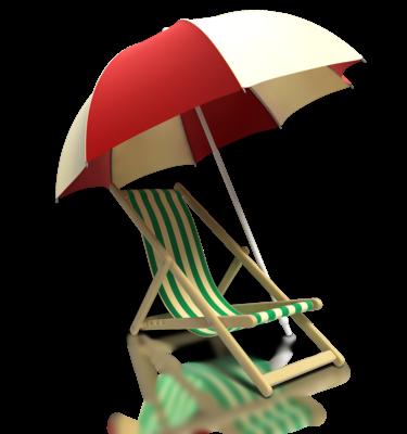 beach_chair_umbrella_400_clr_8673