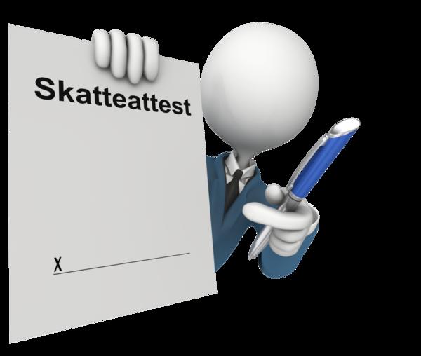 custom_contract_sign skatteattest_14053