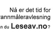 Leseav