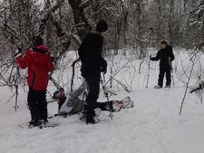 winter activity camp1