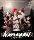 askeladden_absence_bi