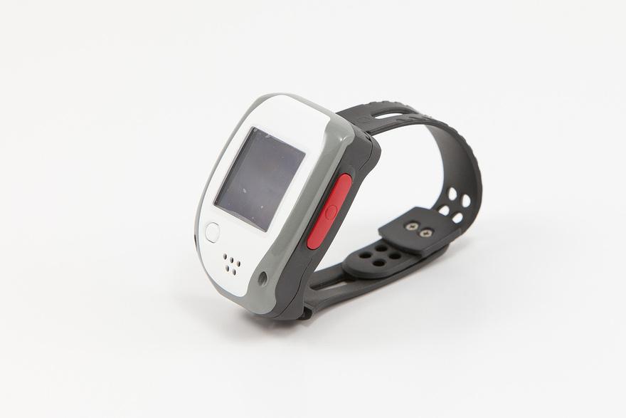 VEGA GPS 2