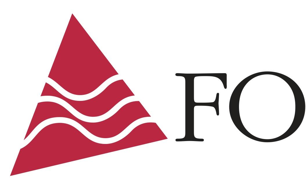 fo-logo.jpg
