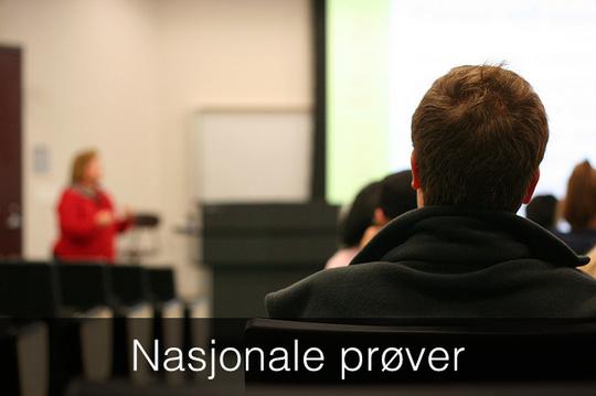 nasjonale-prover