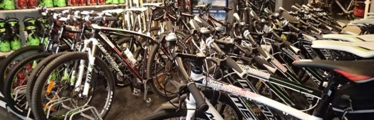 cycles rental centre_600