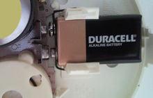 2012-11-30-røykvarlser-batteri-foto--MD111