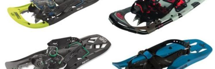 new snowshoes 2014_500