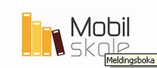 mobilskole