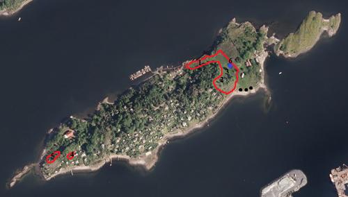 Tørrenger-på-Bleikøya..jpg