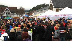 rakfiskfestival