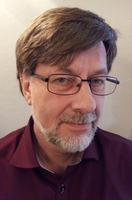 Kjell-Ivar Pettersson