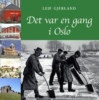 Det var en gang i Oslo (2)_200x202