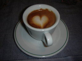 Cafe_267x200