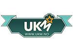 UKMs logo