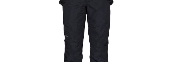 Stormberg Stavdal Insulated Strap Pants for web