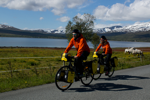 Bike Arctic Coast 500x333.jpg