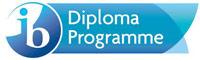 IB-diplomaprogram-200.jpg