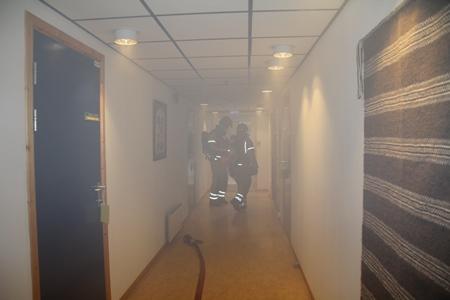 Røykdykkerøvelse 240315 111 - Kopi.jpg
