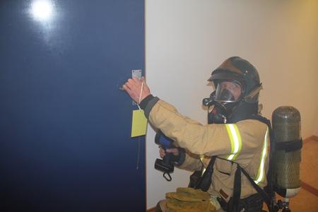 Røykdykkerøvelse 240315 114.jpg