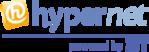 HN_poweredBy_logo_125p_150x52.png