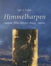 Himmelharpen_omslag_hr copy_200x258
