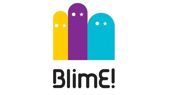 blime