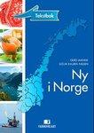 Lærebok - Ny i Norge_106x150.jpg