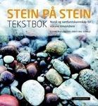 Lærebok - Stein på stein_139x150.jpg