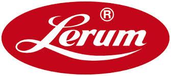 lerum_logo.jpg
