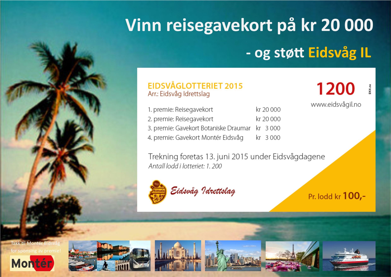 plakat eidsvåglotteriet2015.jpg