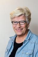 Portrett Berit Ingemundsen_125x188.jpg