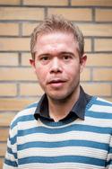 Portrett Lars Yngve_125x188.jpg