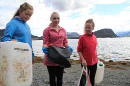 K%C3%A5fjord+ingress