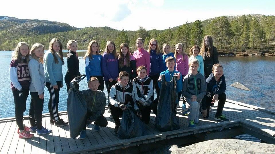 skogvannet 7 klasse.jpg