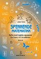 Spennende matematikk 4-5 år