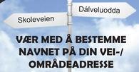 adr-banner