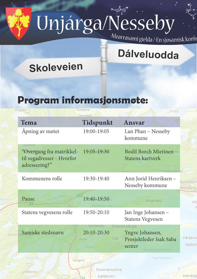 Program-infomøte.jpg