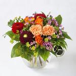 150401_blomster_bukett_buketter[1]