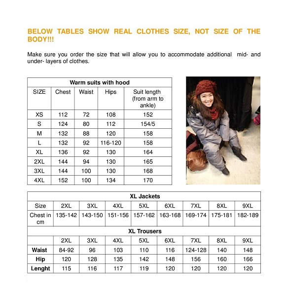Tromso Outdoor, termal suits and XL clothes size charts-page web small.jpg