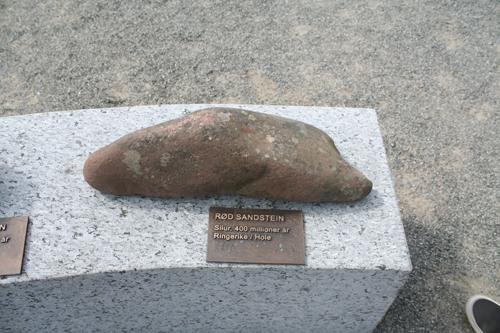 5.-Rød-sandstein-Mølen.jpg