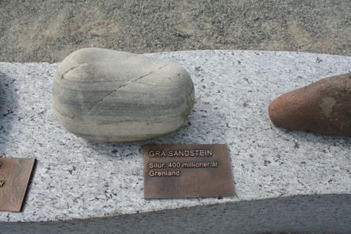 6.-Grå-sandstein-Mølen.jpg