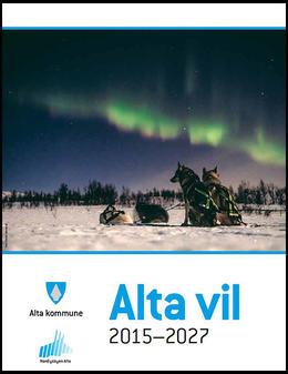 Alta Vil