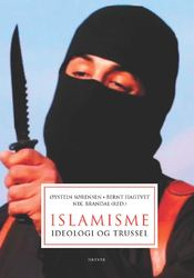 Islamisme omslag