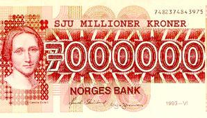 sju millioner[2]