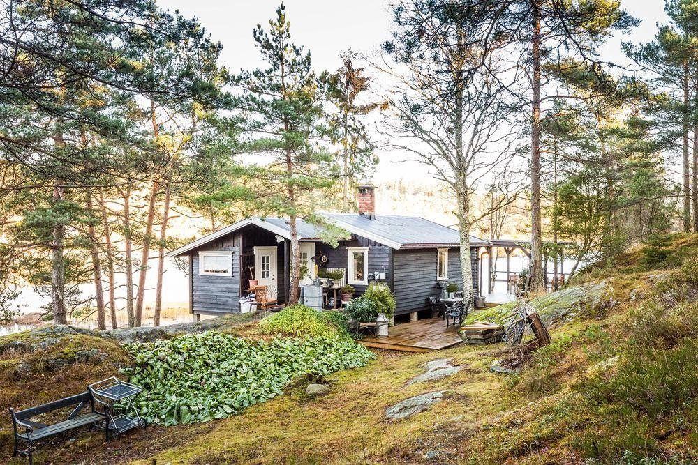 eiendommer til salgs i vindafjord