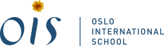 Oslo international school logo